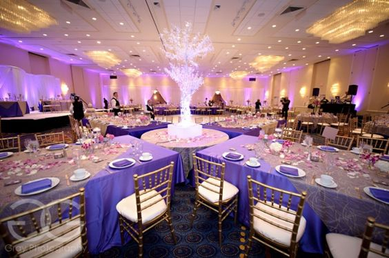 Resorts, Wedding Venues And Receptions On Pinterest