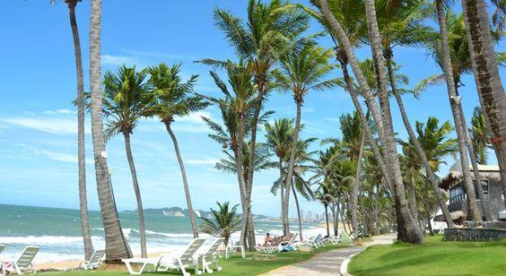 Booking.com: eSuites Vila do Mar Natal , Natal, Brasil - 935 Opinião dos…