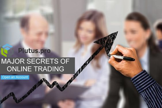 Sign Up In 2020 Online Trading Signup Investing
