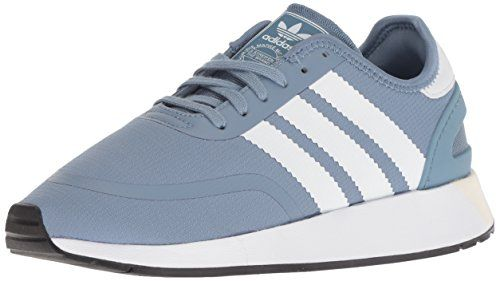 adidas Originals Womens N5923 W Running Shoe raw ...