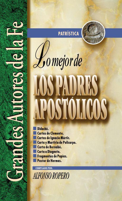 Libros Cristianos De Historia Pdf Teología Padres De La Iglesia Pdf Teología Libros De La Biblia Escrituras De La Biblia