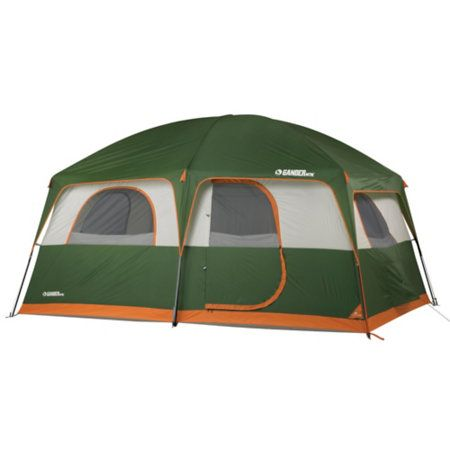 Jul 19,  · Gander Mountain has their Condor tent on sale right now for $, it's normally $ It's square feet of floor space and 78 inches seusinteresses.tk looks like decent quality from what I can tell, but I'm no tent expert. Any comments would be appreciated. Thanks for your time. Thanks Roy.