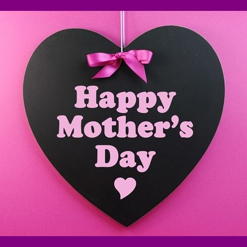 Happy Mothers Day Images Mothers Day Hd Photos Pics 2018 Whatsapp Dp Profile Pics Happy Mothers Day Wishes Happy Mothers Day Images Happy Mothers Day Pictures