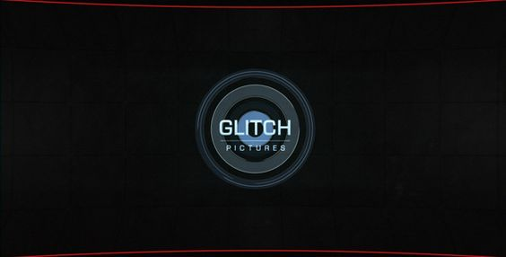 After Effects Project Files - Glitch | VideoHive
