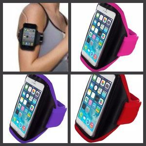 Sports-Armband-Case-Holder-Gym-Running-Jogging-Arm-Band-Strap-For-Phone-Models Or any iPod touch armband with a headphone slot