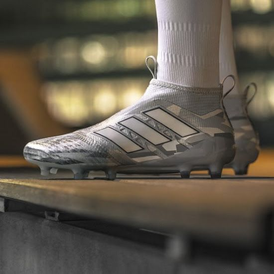 adidas outlet scarpe calcio