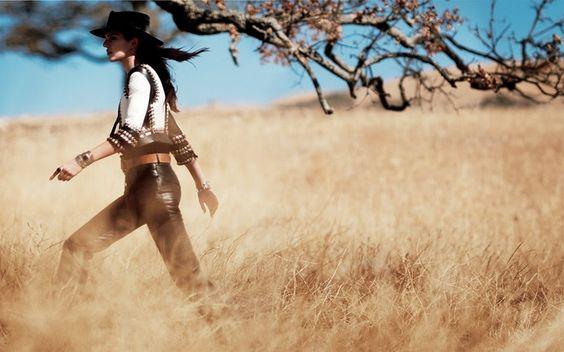 Editorial: Kendall Jenner para Vogue US    por Cris Vallias | Cris Vallias       - http://modatrade.com.br/editorial-kendall-jenner-para-vogue-us