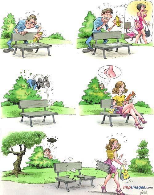 Sex cartoon video online