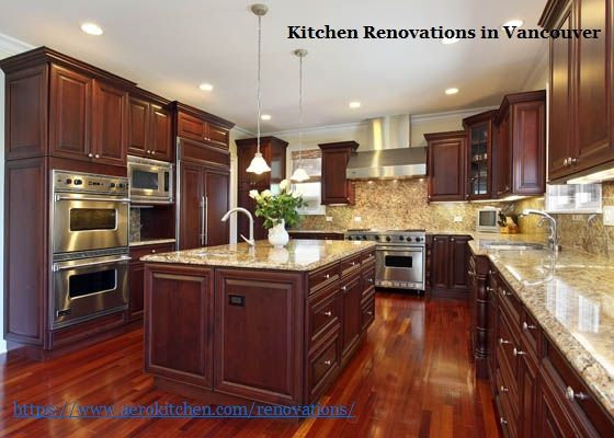 Enjoying New Style And Design Of Kitchen Renovations In Vancouver Luxury Kitchen Design Online Kitchen Design Kitchen Remodel Cost