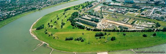 GSV Golf Verein Düsseldorf