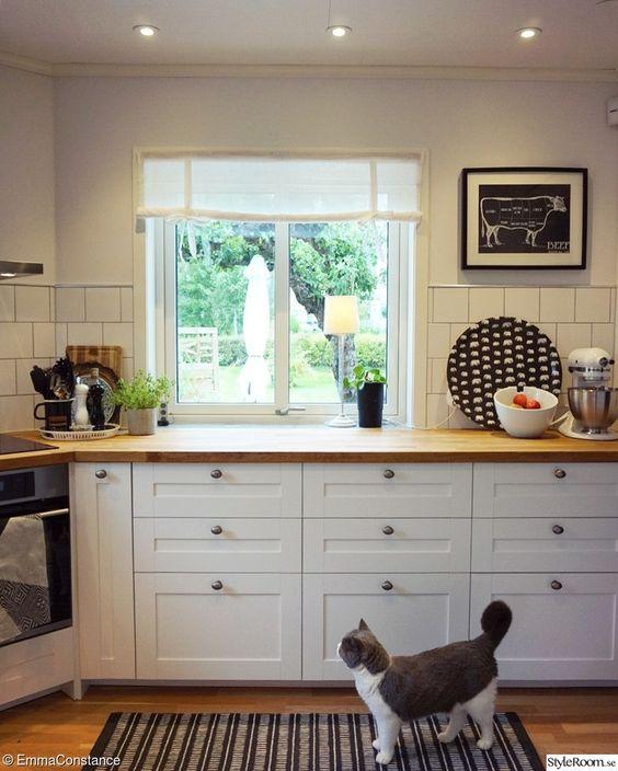 k k k ksrenovering ekskiva ikeak k s vedal dream home pinterest. Black Bedroom Furniture Sets. Home Design Ideas