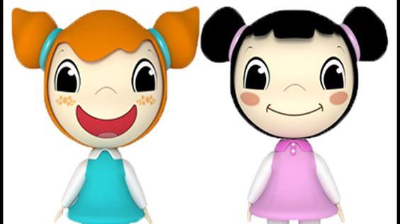 Canim Kardesim Garip Muge Mine Mincir Ve Lale Birlikte Parmak Aile Sarkisi Soyluyor Kanalimizda Anaokulu Okul Oncesi Cocu Disney Characters Mickey Mouse Mickey