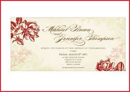 Image Result For Free Tombstone Unveiling Invitation Cards Templates Wedding Invitation Layout Free Wedding Invitations Marriage Invitation Card