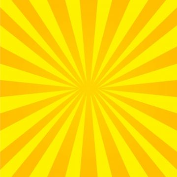 Yellow Abstract Background Abstract Backgrounds Retro Background Overlays Transparent