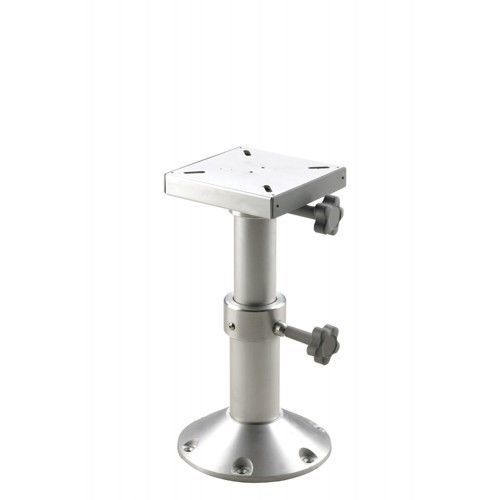 Details About Table Base For Boat Marine Caravan Rv