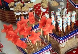 Google Image Result for http://www.jeannebenedict.com/wp-content/uploads/2011/06/4th-of-July-Snacks-on-a-Stick.jpg#imgdii=HsaS_D1T62RbDM%3A%3BZvfJTP7WkLjA1M%3BHsaS_D1T62RbDM%3A
