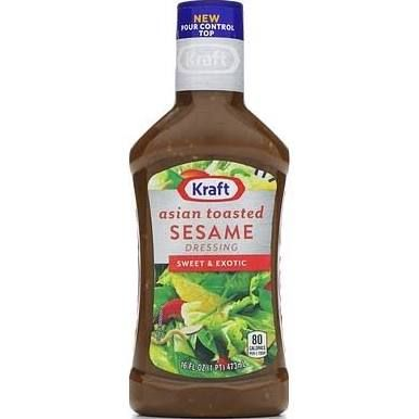 salad dressing - Google Search