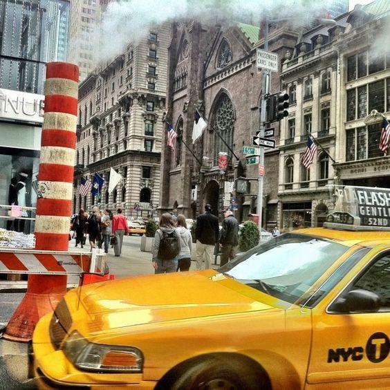 New York by vutheara http://statigr.am/vutheara
