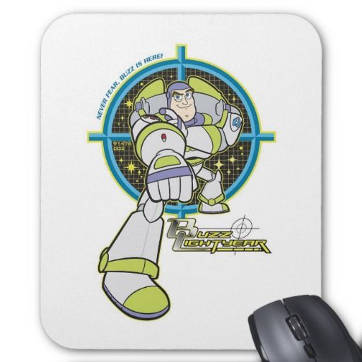 >>>Best          	Toy Story Buzz Lightyear aiming lazer drawing Mousepad           	Toy Story Buzz Lightyear aiming lazer drawing Mousepad today price drop and special promotion. Get The best buyThis Deals          	Toy Story Buzz Lightyear aiming lazer drawing Mousepad Review on the This webs...Cleck Hot Deals >>> http://www.zazzle.com/toy_story_buzz_lightyear_aiming_lazer_drawing_mousepad-144701012126185068?rf=238627982471231924&zbar=1&tc=terrest