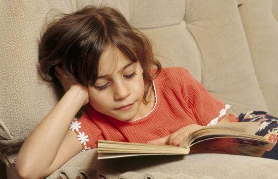 Ecco 12 libri per bambini di tutte le età. Da regalare a Natale o per la Befana