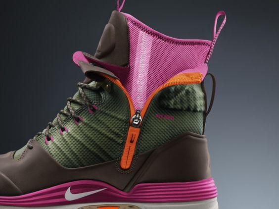 nike lunar terra arktos boots