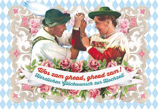 Zam Ghean Striezi Herzlichen Gluckwunsch Zur Hochzeit Gluckwunsche Hochzeit Hochzeit