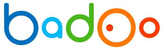 Noticia de actualidad sobre la pagina de citas badoo para encontrar pareja y ligar por internet de manera facil