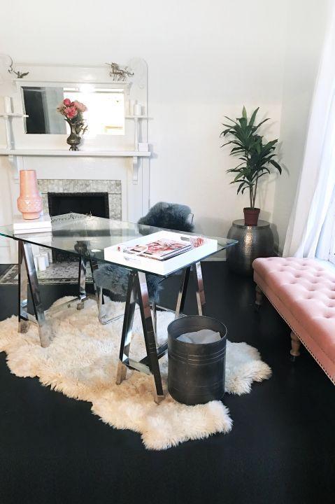Wayfair Glass Desk Best Office Desk Chair Home Office Design