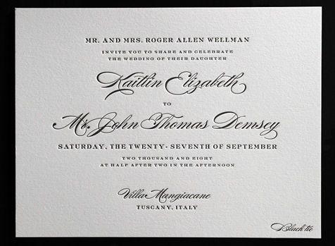 Fall Wedding Invitation Invite Ideas Pinterest Invitations And Weddings