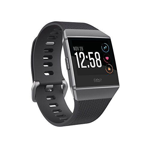 61090918cf716e3b24f70ffcbe160206 Smart Watch L 12