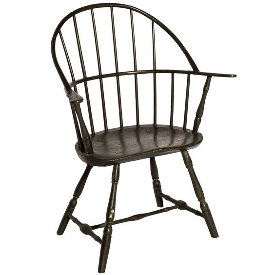 Furniture Stores Located In Atlanta Georgia | Trend Home Design And ...