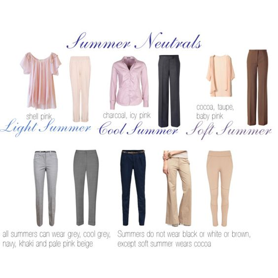 """""""Summer Neutrals"""" by expressingyourtruth on Polyvore"""