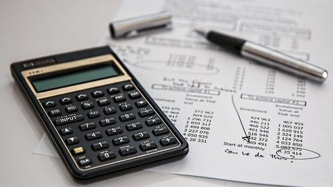 Free Udemy Courses List 7 15 2021 Yo Free Samples Budgeting Finance Tax Help