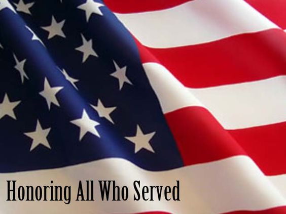 happy memorial day quotes and poems | Memorial Day, Thank You Veterans - Nissan Titan Forum