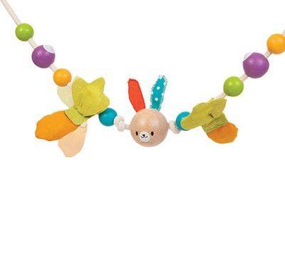 Baby Chain