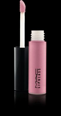 Tinted Lipglass- I love this stuff. Definitely NOT my daughter's lipgloss.