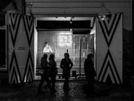 """Neuer Shop in Berlin: """"Mercado San Cosme"""" mit Produkten aus Mexiko"""