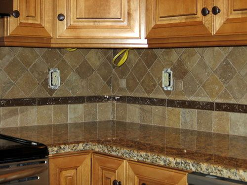 Kitchen Cabinets Knob Placement pantry knob placement - google search | for the home | pinterest
