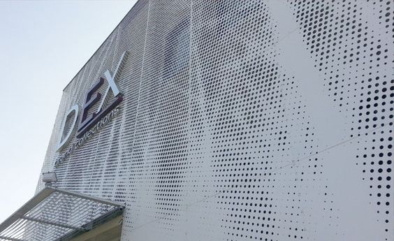 perforation design - Google Search