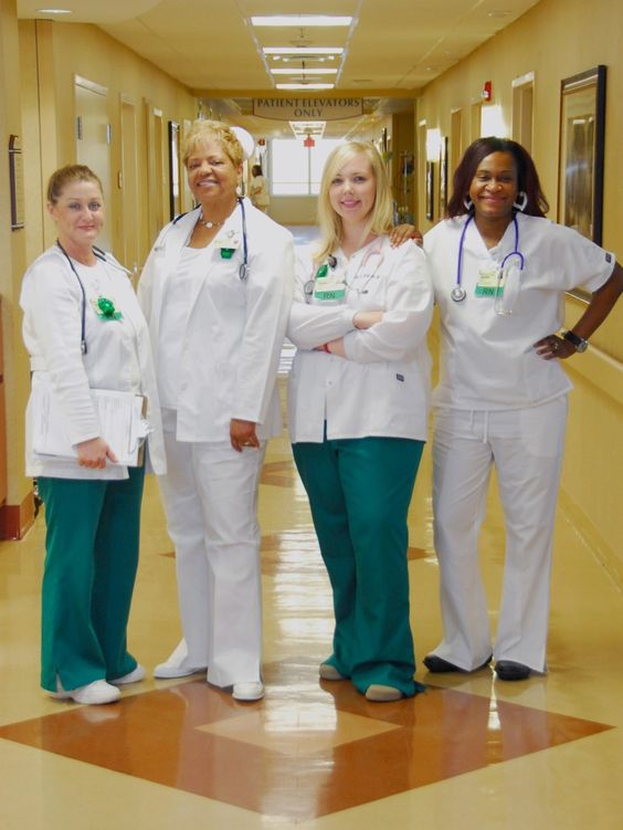 Hot Registered Nurse Job! RN u2013 Admissions Discharge Unit FT Days - registered nurse job description