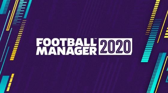 Football Manager 2020 Beta Is Now Available Football Manager Management Football
