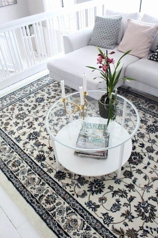 Round Living Room Table Ikea Inspirational Dining Room Rugs Ikea Dining Table Ru Round Li Ikea Living Room Rugs In Living Room Apartment Living Room Design