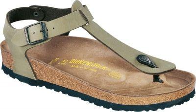 Schuhe von BIRKENSTOCK, Footprints, Birkis, TATAMI, Papillio, ALPRO, OCKENFELS, Betula, Jolly | Kairo | Schuhe – Clogs – Sandalen – Stiefel - Hausschuhe - Badeschuhe - Bootsschuhe - Trekkingsandalen - Businessschuhe - Sneakers - High Heels - Sandaletten - Pantoletten - Slipper - Damenschuhe - Herrenschuhe - Kinderschuhe - Einlagen