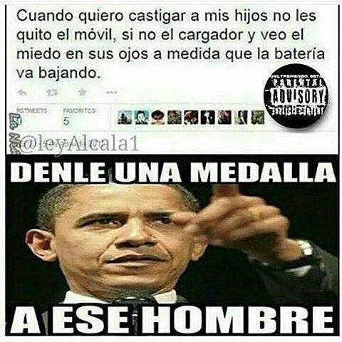 criticas políticas, humor en viñetas, protesta cañera  - Página 4 610ede6c20109de41782368478104d65
