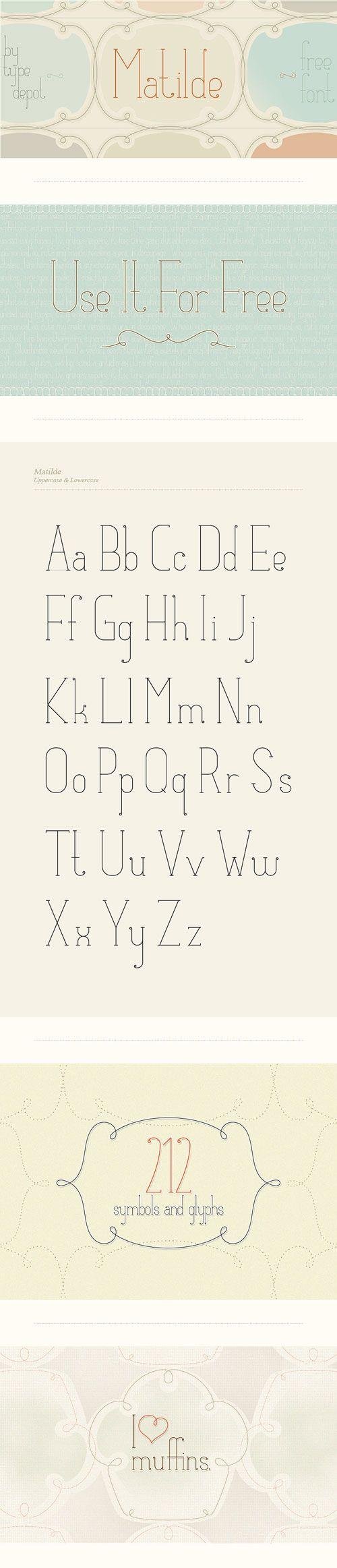 可愛い フォント 英語」のおすすめアイデア 25 件以上 | pinterest