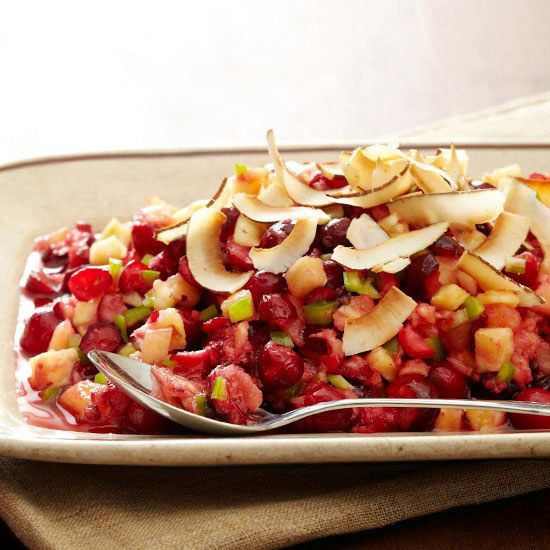 Pineapple Cranberry Relish with Toasted Coconut.jpg