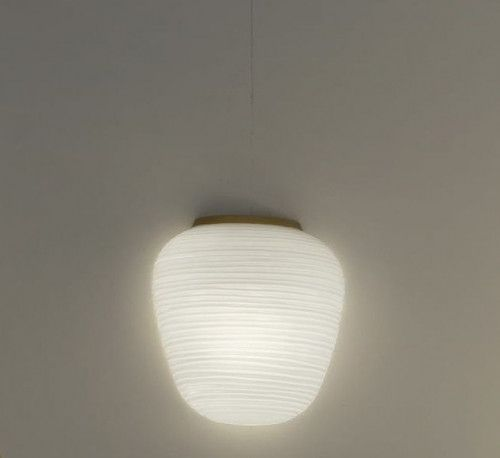 Pin Auf Lamps And Lights