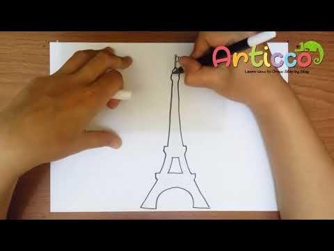 برج إيفل 3 طفرة جوز Geometric Tattoo Geometric Tattoos