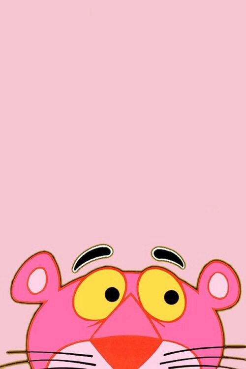 Space Dump Truck Race Free Awesome Truck Race Game Pink Panter Iphone Background Pink Panthers