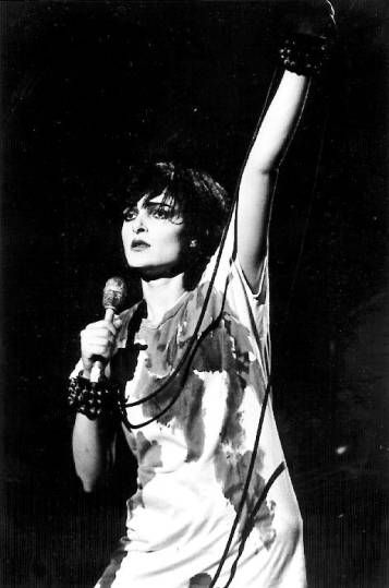 Google Image Result for http://img.karaoke-lyrics.net/img/artists/15150/siouxsie-amp-the-banshees-211988.jpg